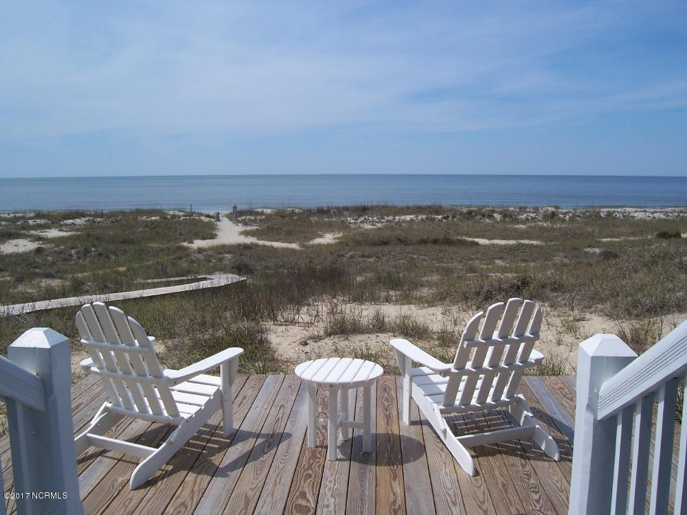 RE/MAX at the Beach - MLS Number: 100007626