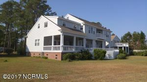 Single Family Home for Sale at Address Not Available Sneads Ferry, North Carolina 28460 United States