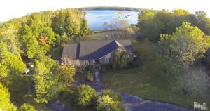 Single Family Home for Sale at 429 Bay Retreat Road Hampstead, North Carolina 28443 United States