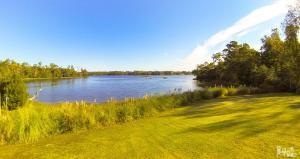 Land for Sale at 429 Bay Retreat Hampstead, North Carolina 28443 United States