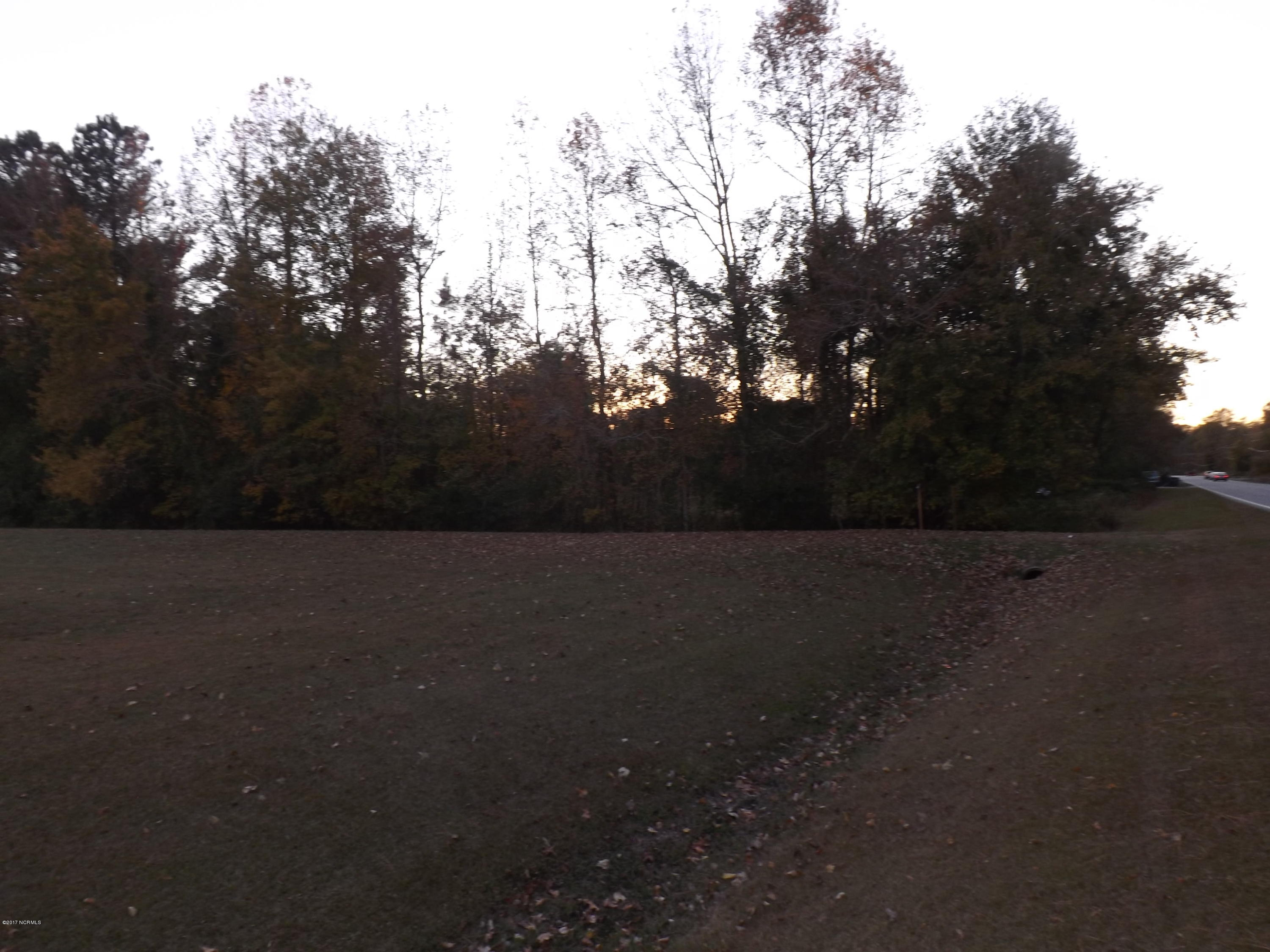 Lot #2 Nc 33, Aurora, North Carolina, ,Residential land,For sale,Nc 33,100046951