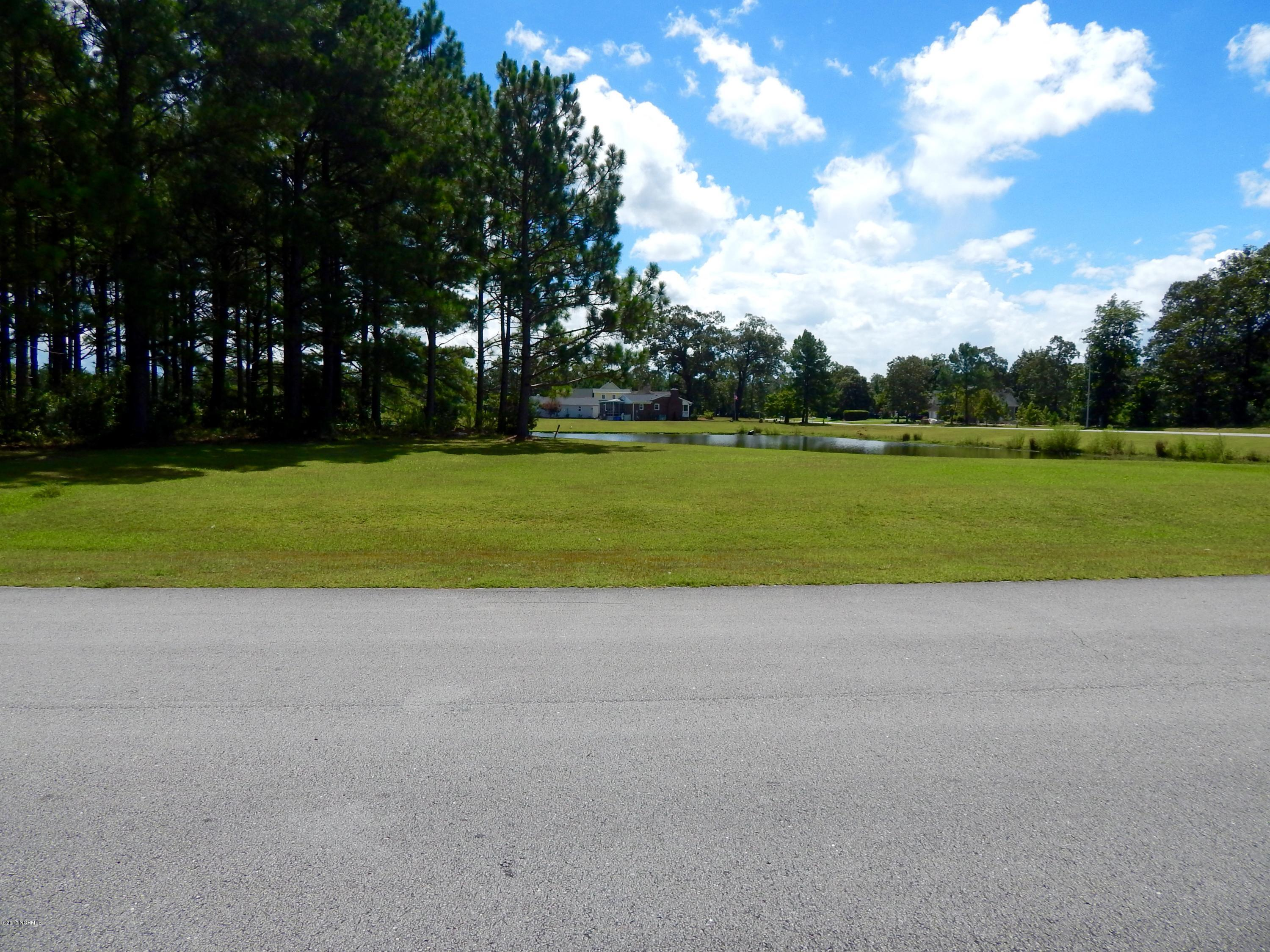 102 Covey Court, New Bern, North Carolina 28560, ,Residential land,For sale,Covey,100048427