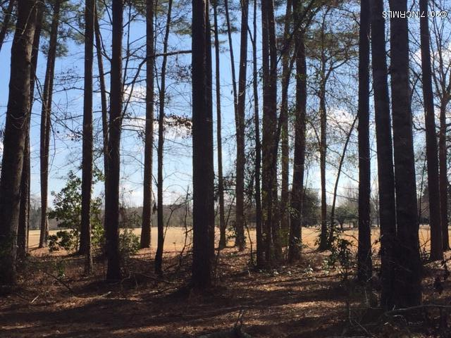 190 Legacy Lakes Drive, Wallace, North Carolina 28466, ,Residential land,For sale,Legacy Lakes,100047421
