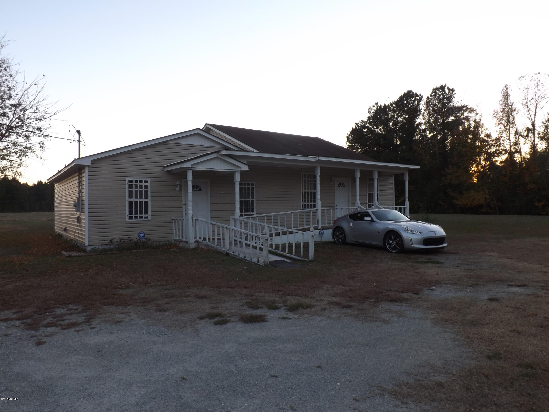 24034 Nc 33 Highway, Aurora, North Carolina, ,For sale,Nc 33,100047151