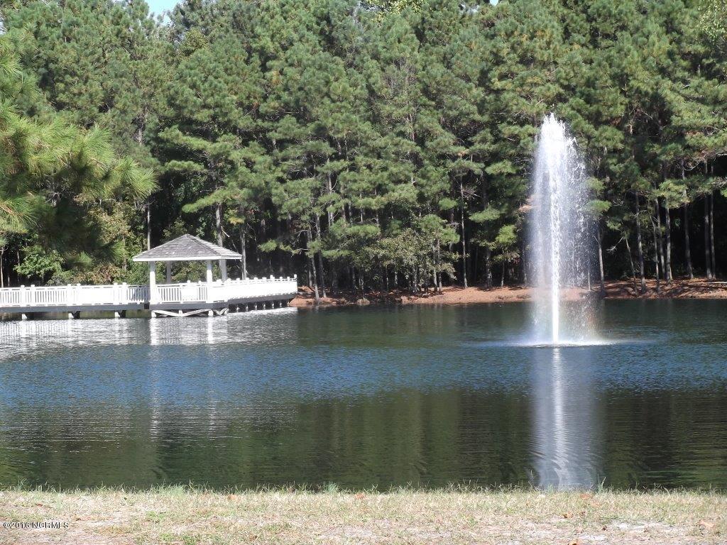 9269 Devaun Pointe Circle, Calabash, North Carolina 28467, ,Residential land,For sale,Devaun Pointe,100047901
