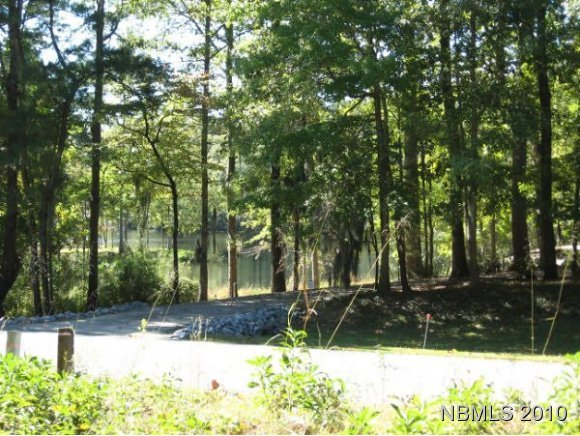461 Country Club Drive, Arapahoe, North Carolina 28510, ,Residential land,For sale,Country Club,100048165