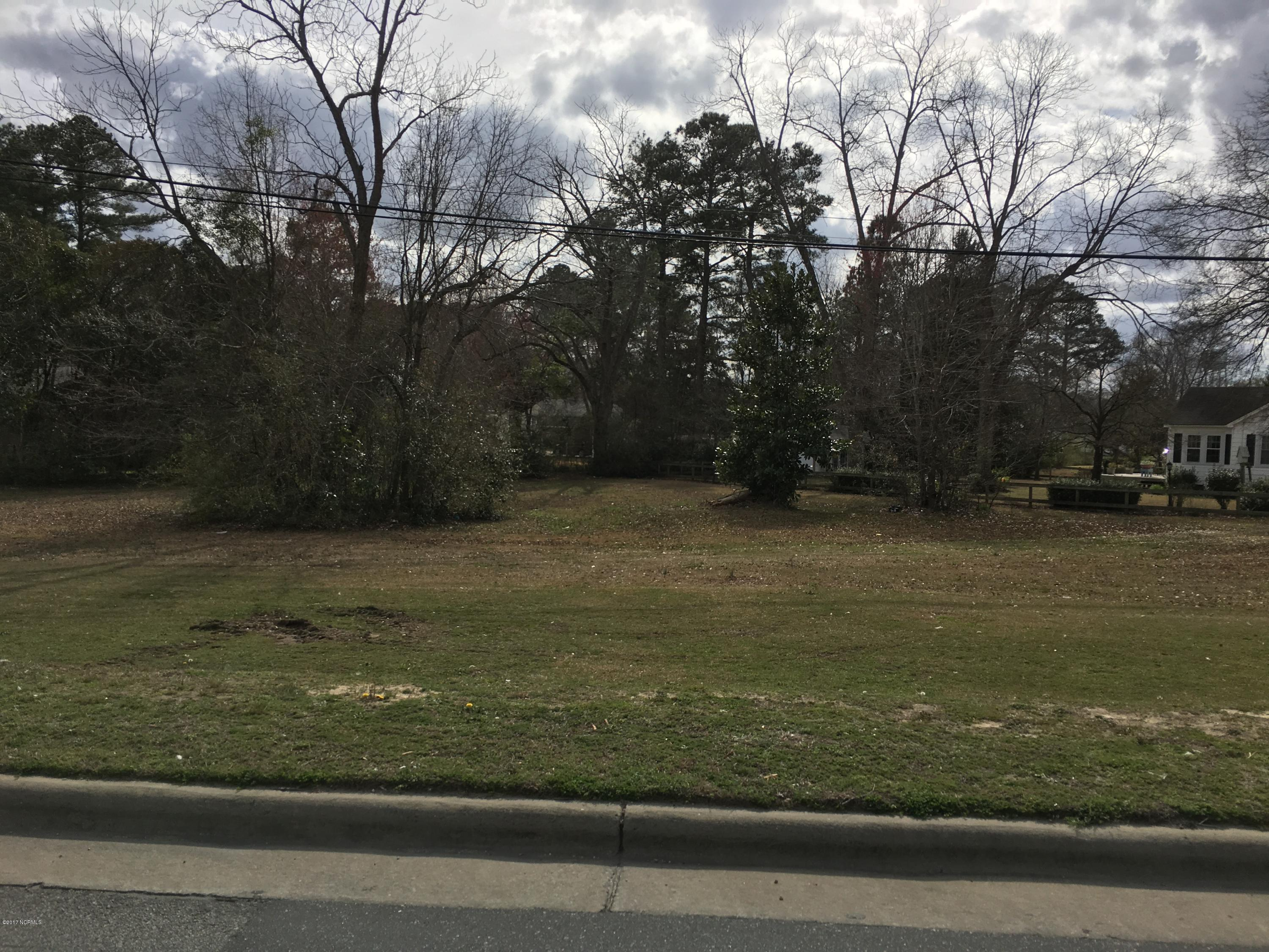 000 Martin Luther King Boulevard, Roseboro, North Carolina 28382, ,Mixed use,For sale,Martin Luther King,100049410