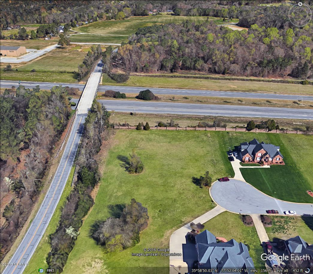 3217 Scarborough Lane, Rocky Mount, North Carolina 27804, ,Residential land,For sale,Scarborough,100050657