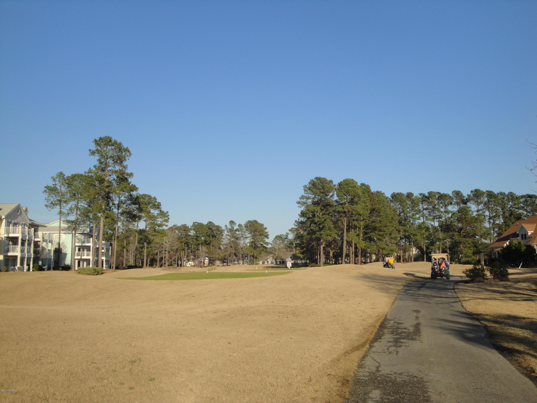 Brunswick Plantation & Golf Resort - MLS Number: 100050782