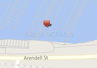 208 Arendell Street, Morehead City, North Carolina 28557, ,Wet,For sale,Arendell,100052141