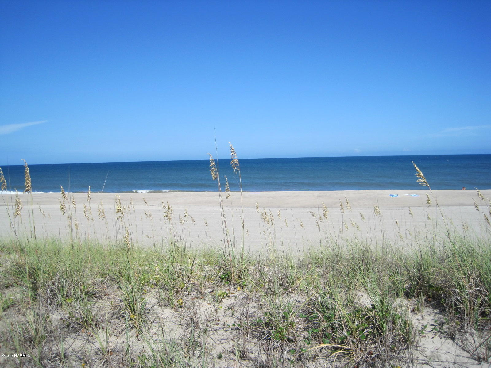 479 Topsail Road, North Topsail Beach, North Carolina 28460, ,Undeveloped,For sale,Topsail,100051310
