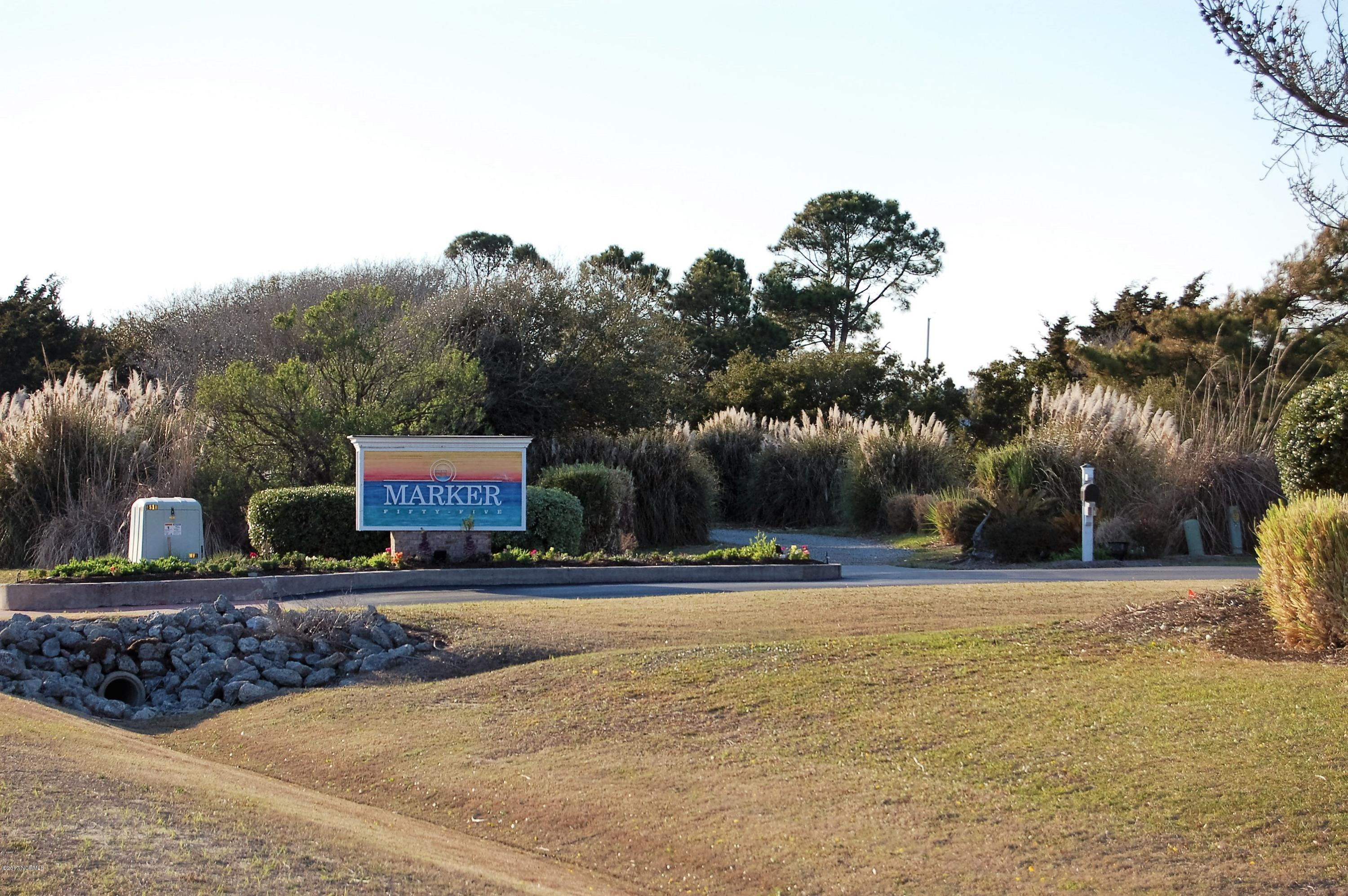 RE/MAX at the Beach - MLS Number: 100050916