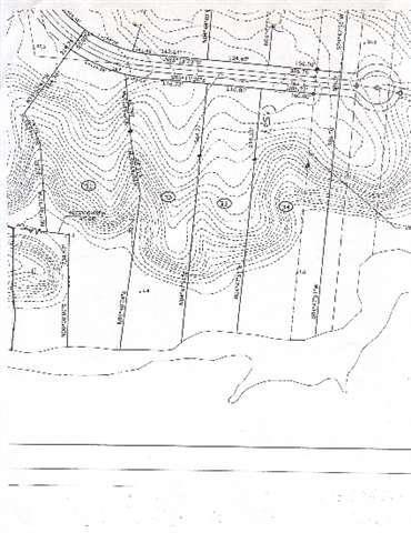 242 Riverbend Road, Jacksonville, North Carolina 28540, ,Residential land,For sale,Riverbend,100051961