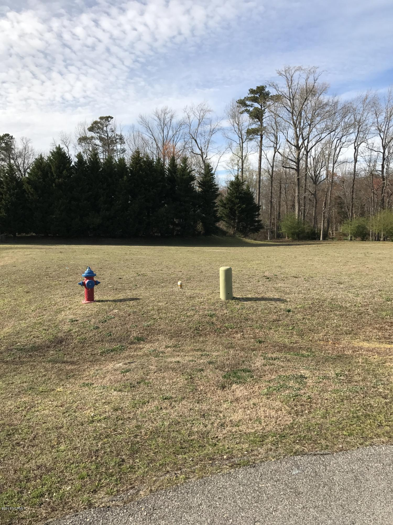 905 Oak Grove Road, Rocky Mount, North Carolina, ,Residential land,For sale,Oak Grove,100052339