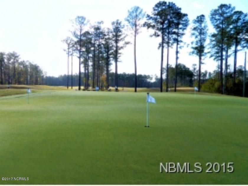 4553 Moss Bend, New Bern, North Carolina 28562, ,Residential land,For sale,Moss,100052849