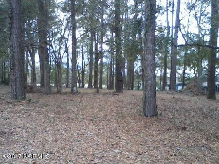 Lot 7 Lakeshore Drive, Sunset Beach, North Carolina 28468, ,Residential land,For sale,Lakeshore,100053006