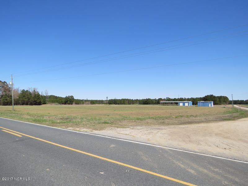 0 Bird Cage Road, Chadbourn, North Carolina 28431, ,Agriculture,For sale,Bird Cage,100053003