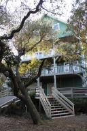 Single Family Home for Sale at 111 Dorothy B Sox Drive Surf City, North Carolina 28445 United States