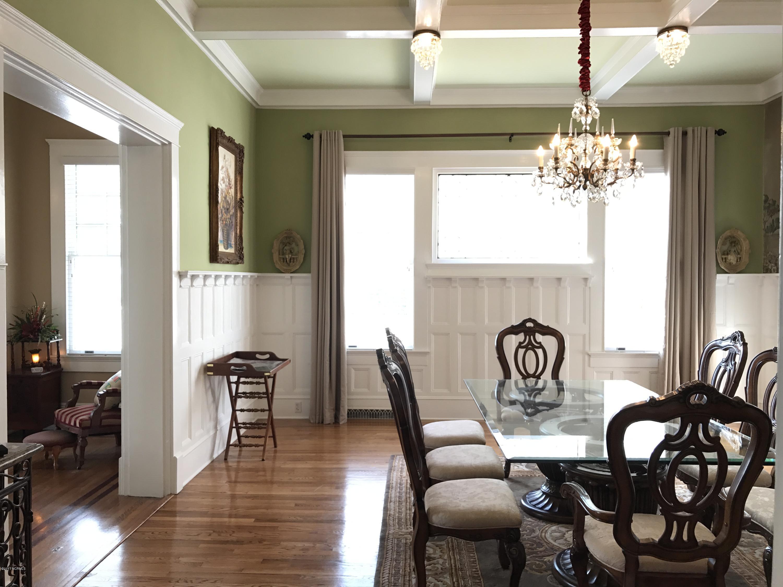 216 Sampson Street, Clinton, North Carolina 28328, 6 Bedrooms Bedrooms, 15 Rooms Rooms,5 BathroomsBathrooms,Single family residence,For sale,Sampson,100054546