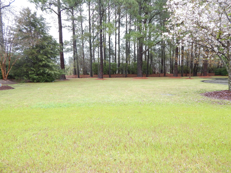 1981 Cornerstone Drive, Winterville, North Carolina 28590, ,Residential land,For sale,Cornerstone,50090787
