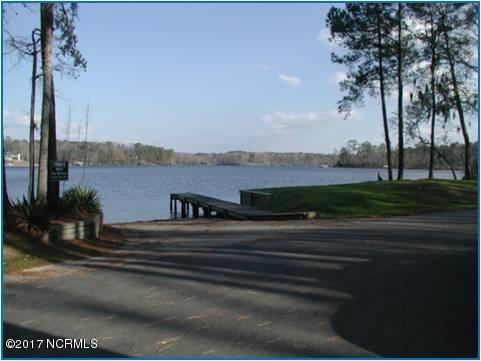Lot 38 Bay View & Harbour View Drive, Chocowinity, North Carolina 27817, ,Undeveloped,For sale,Bay View & Harbour View,100056701