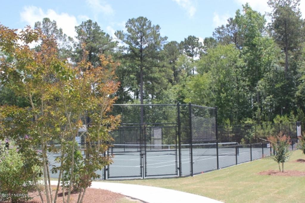 4604 Indigo Lane, New Bern, North Carolina 28562, ,Residential land,For sale,Indigo,100056807