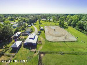 Manufactured Housing for Sale at 4315 Castle Hayne Road Castle Hayne, North Carolina 28429 United States
