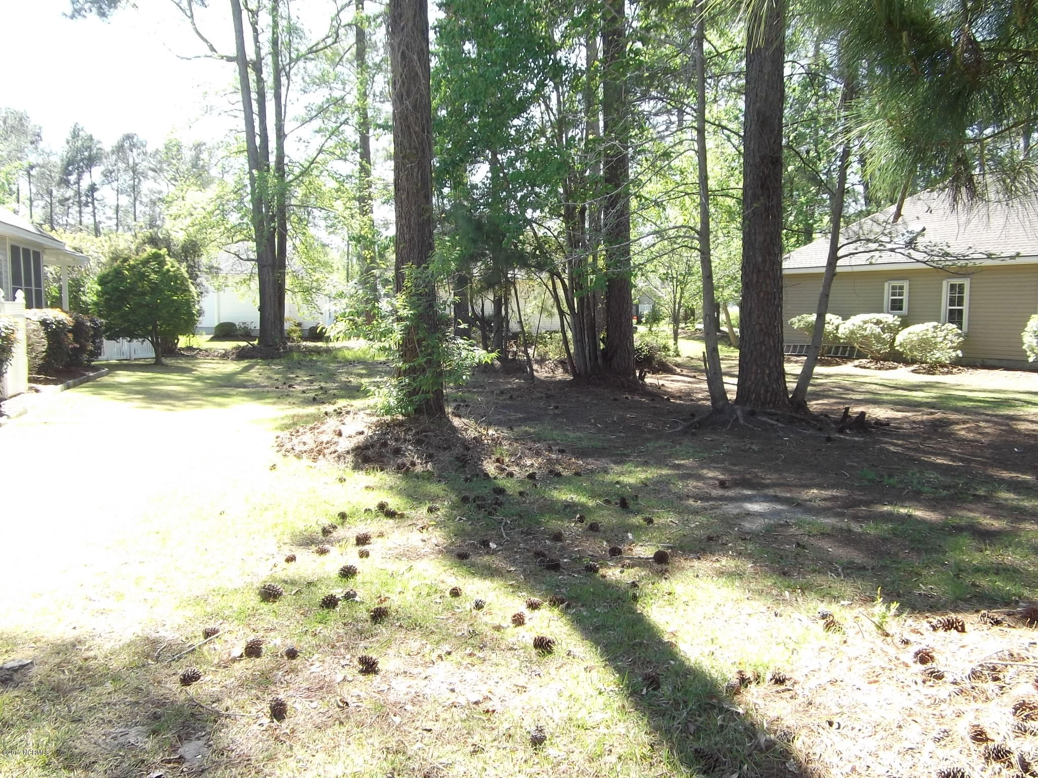 8718 Nottoway Avenue, Calabash, North Carolina 28467, ,Residential land,For sale,Nottoway,100007935