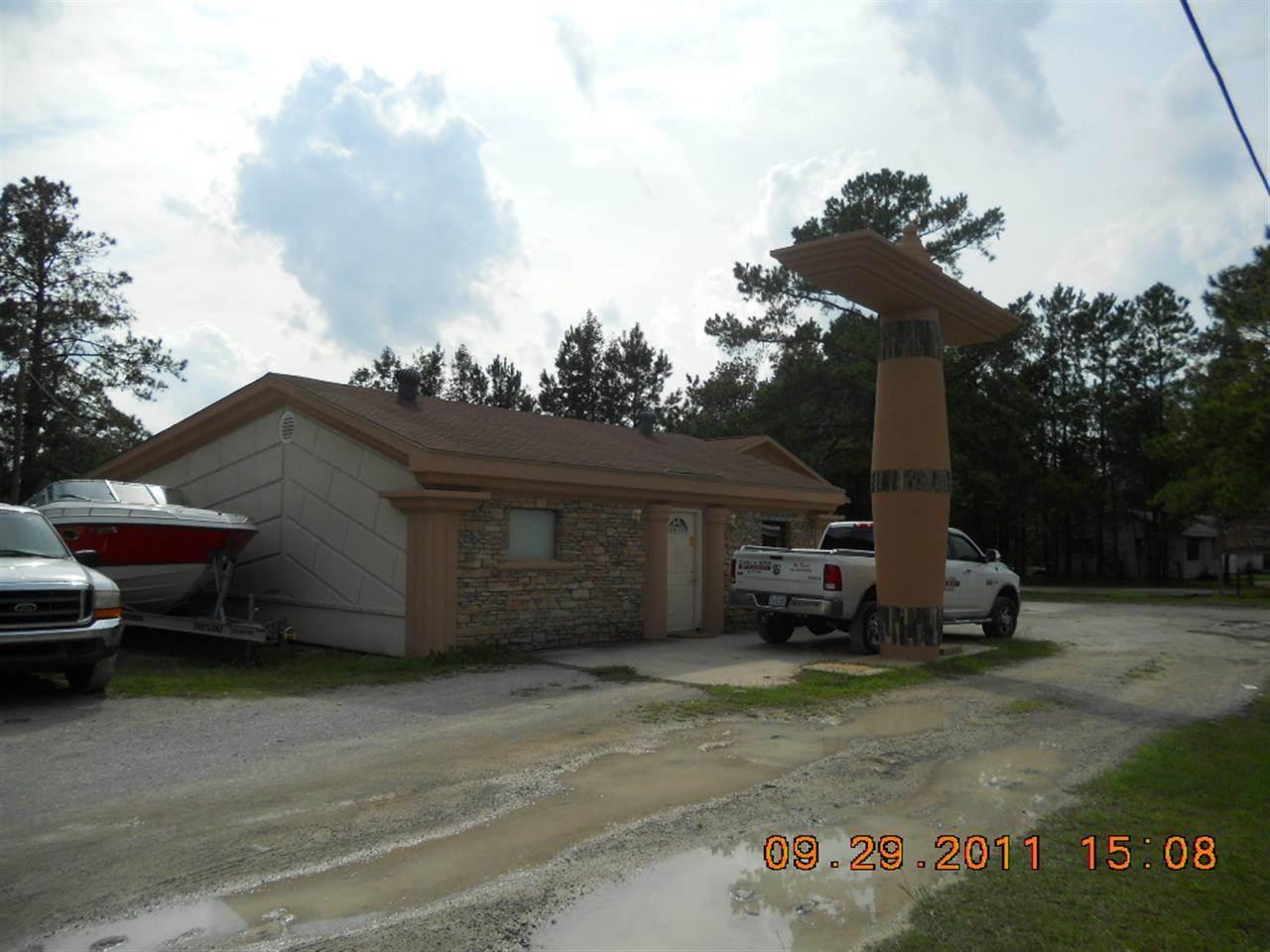 1321 Blue Creek Road, Jacksonville, North Carolina 28540, ,For sale,Blue Creek,100057817