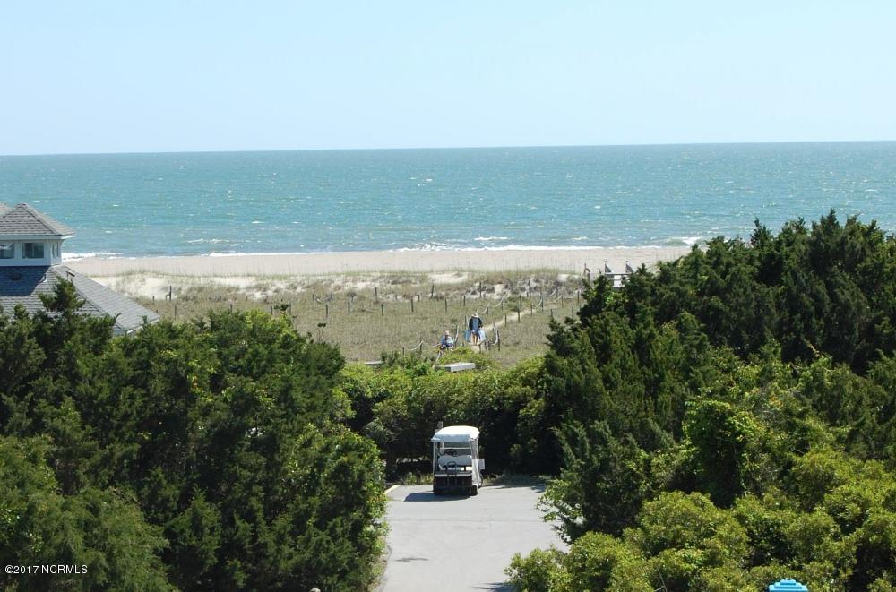 311 North Bald Head Wynd, Bald Head Island, North Carolina 28461, ,Residential land,For sale,North Bald Head,100053245