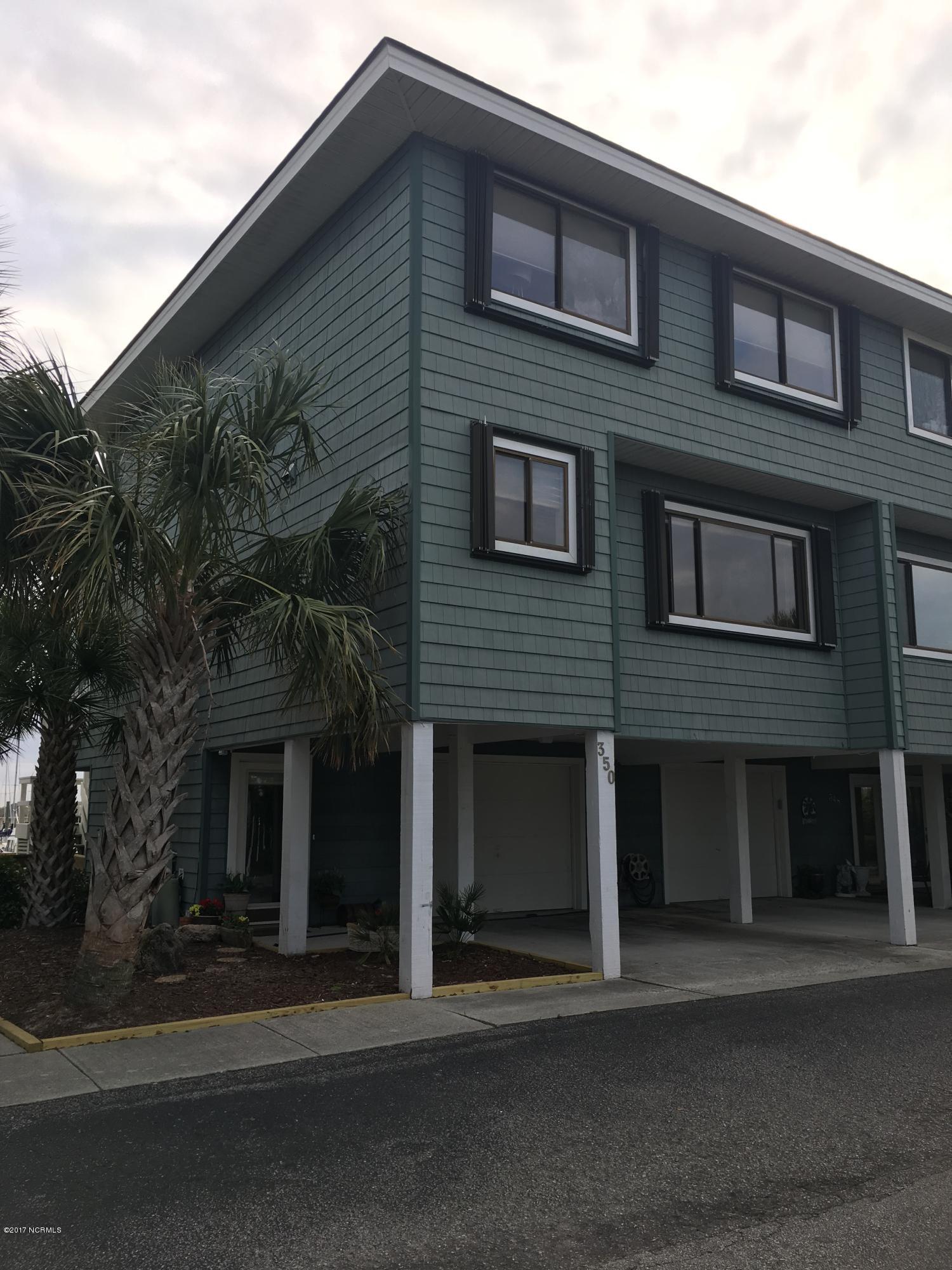 350 Causeway Drive, Wrightsville Beach, North Carolina, 3 Bedrooms Bedrooms, 6 Rooms Rooms,2 BathroomsBathrooms,Condominium,For sale,Causeway,100058526