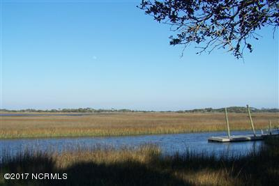 113 Bald Head Wynd, Bald Head Island, North Carolina 28461, ,Residential land,For sale,Bald Head,100060690