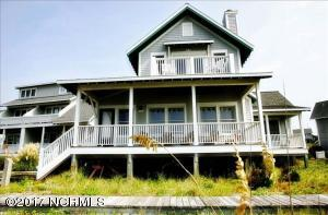 Carolina Plantations Real Estate - MLS Number: 100061357