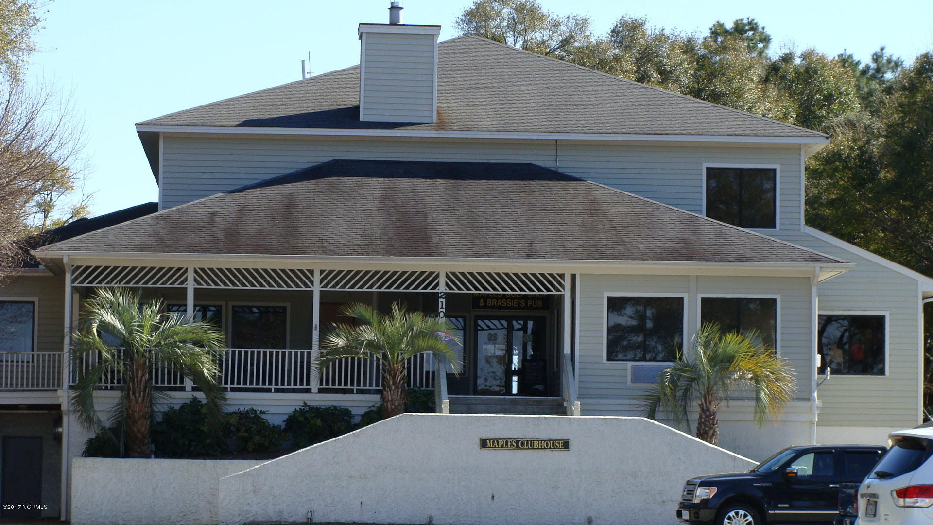 RE/MAX at the Beach - MLS Number: 100061152