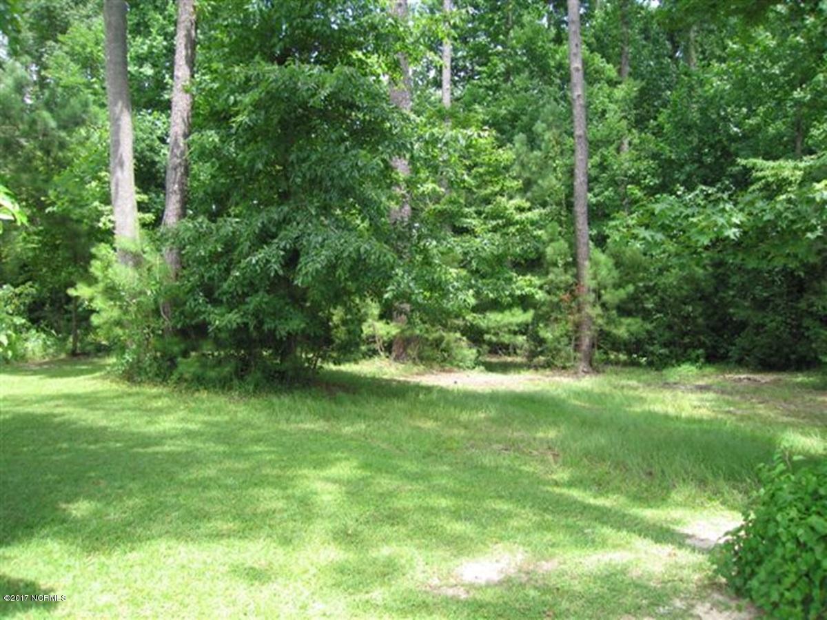 203 Geneva Court, New Bern, North Carolina 28562, ,Residential land,For sale,Geneva,100062086
