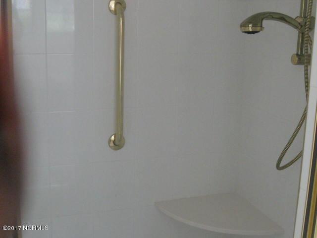 3905 Hawthorne Road- Rocky Mount- North Carolina, 5 Bedrooms Bedrooms, 9 Rooms Rooms,4 BathroomsBathrooms,Single family residence,For sale,Hawthorne,100062175