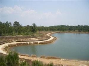 Land for Sale at 2188 Stone Chimney Road Supply, North Carolina 28462 United States