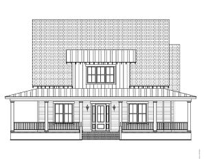 Single Family Home for Sale at 3605 Chicora Drive Castle Hayne, North Carolina 28429 United States