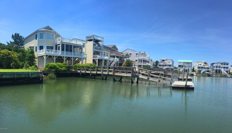 Carolina Plantations Real Estate - MLS Number: 100065093
