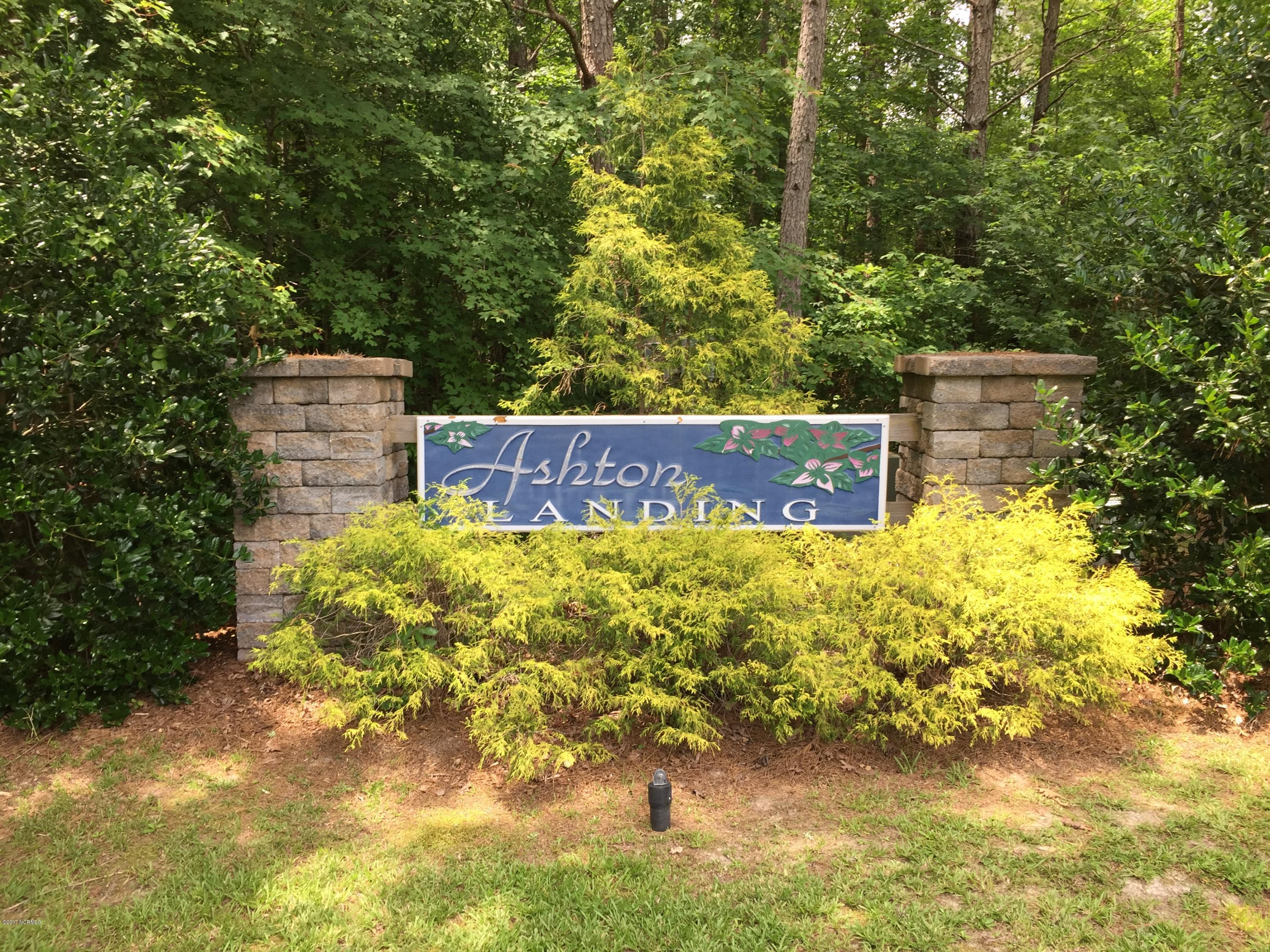 12 Ashton Drive, Bath, North Carolina 27808, ,Residential land,For sale,Ashton,100065779