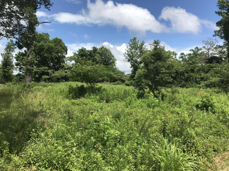 126 Johnson Point Road, New Bern, North Carolina 28560, ,Undeveloped,For sale,Johnson Point,100039741