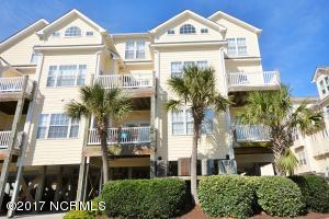 Condominium for Sale at 215 Summerwinds Place Surf City, North Carolina 28445 United States