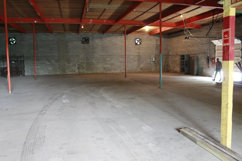 Tbd Us Hwy 17, Jacksonville, North Carolina 28540, ,For sale,Us Hwy 17,100066864