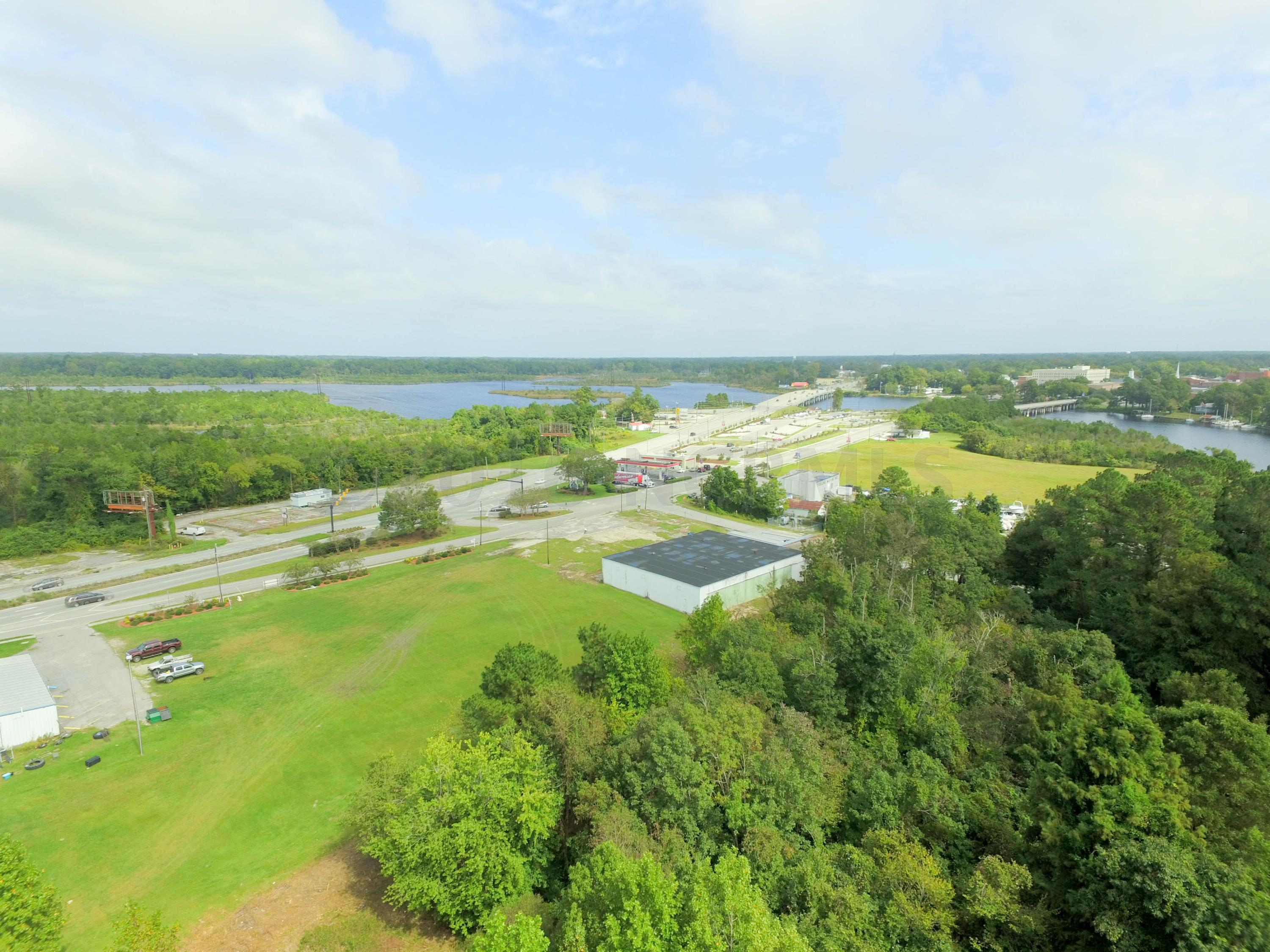 205 Marine Boulevard, Jacksonville, North Carolina 28540, ,Commercial/industrial,For sale,Marine,100066867