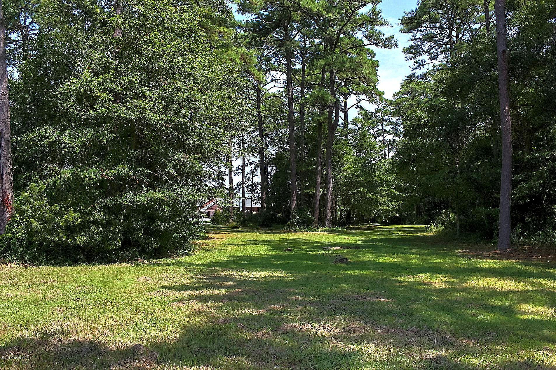 107 Capn Pat Lane, Morehead City, North Carolina 28557, ,Residential land,For sale,Capn Pat,100068589