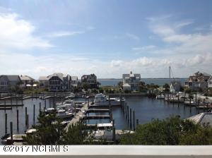 RE/MAX at the Beach - MLS Number: 100068396