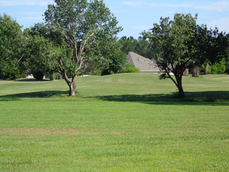 313 Auburn Lane, Calabash, North Carolina 28467, ,Residential land,For sale,Auburn,100069515