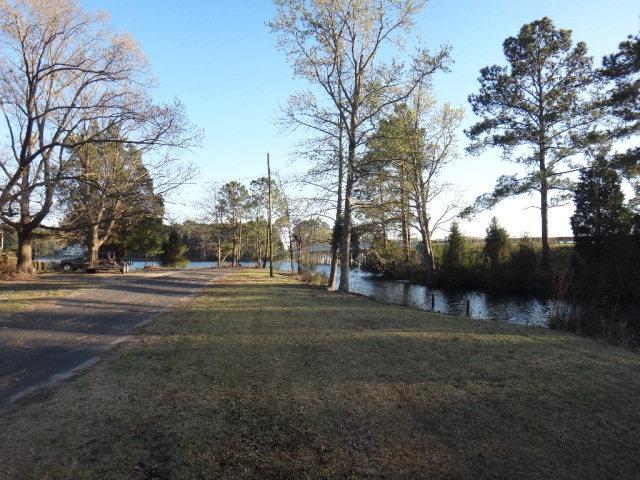100 Nc 99 Highway, Belhaven, North Carolina, 3 Bedrooms Bedrooms, 5 Rooms Rooms,1 BathroomBathrooms,Single family residence,For sale,Nc 99,100068726
