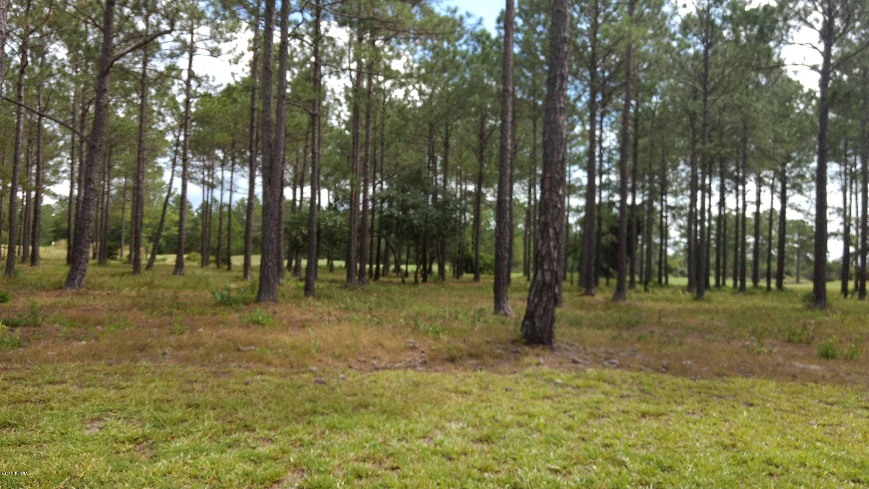 6544 Stonley Circle, Ocean Isle Beach, North Carolina 28469, ,Residential land,For sale,Stonley,100068882
