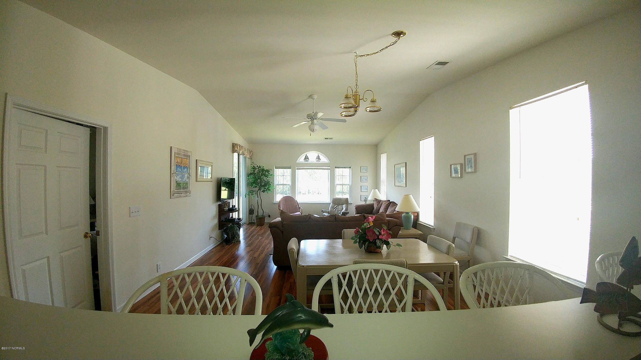 872 Great Egret Circle, Sunset Beach, North Carolina, 3 Bedrooms Bedrooms, 5 Rooms Rooms,2 BathroomsBathrooms,Condominium,For sale,Great Egret,100069337